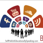 Using Social Media to Grow Your Blog and Business