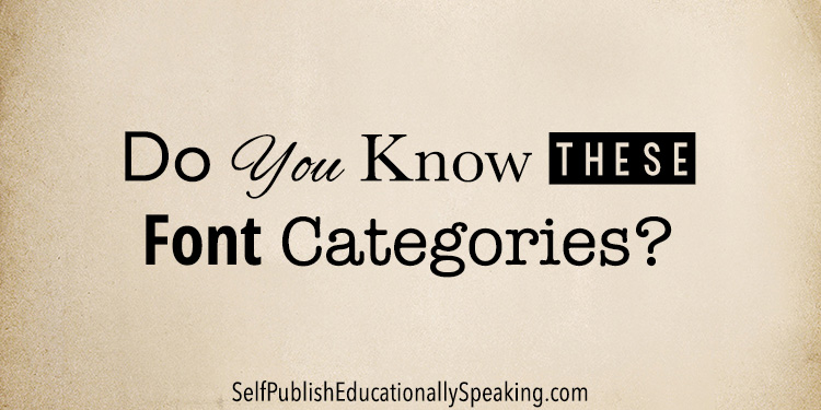 do-you-know-these-font-categories