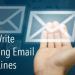 How to Write Compelling Email Subject Lines