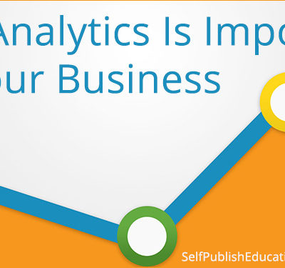 Why Analytics Is Important for Your Business