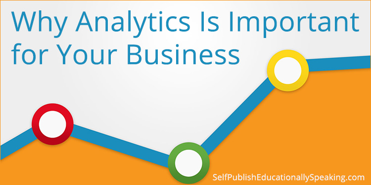 why-analytics-is-important-for-your-business