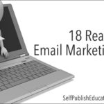 18 Reasons Why Email Marketing Works