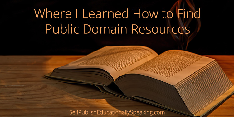 where-i-learned-how-to-find-public-domain-resources