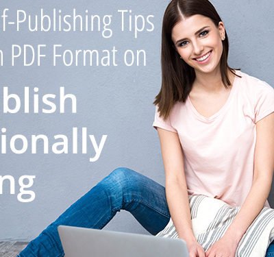 Get Free Self-Publishing Tips and Tricks in PDF Format on Self-Publish Educationally Speaking
